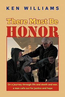 There Must Be Honor