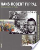 Hans Robert Pippal