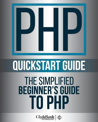 PHP QuickStart Guide