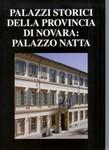 Palazzi storici della Provincia di Novara: Palazzo Natta