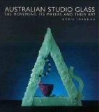 Australian Studio Glass