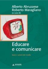 Educare e comunicare