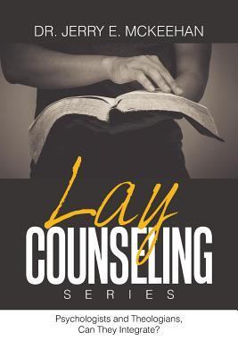 Lay Counseling Series