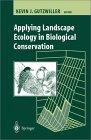 Applying Landscape Ecology in Biological Conservation