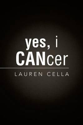 Yes, I Cancer