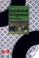 Digitaltechnik für Ingenieure.
