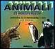 Animali dei paesi freddi