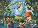 Toad Catchers' Creek