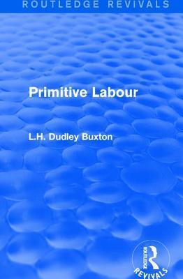 Primitive Labour