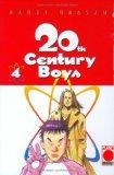 20th Century Boys 04