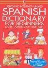 Spanish Dictionary f...