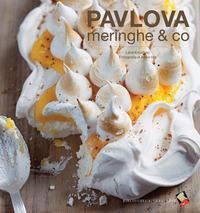 Pavlova, meringhe & co