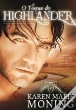 O toque do Highlander