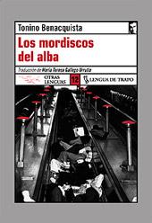 Los Mordiscos Del Al...