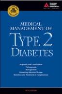 Medical Management o...