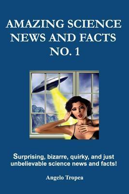 Amazing Science News...