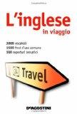 L'inglese in viaggio