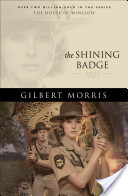 Shining Badge, The (House of Winslow Book #31)