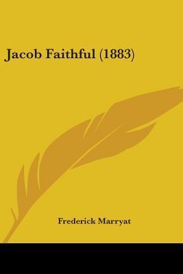 Jacob Faithful