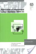 Application of International Labour Standards 2009 (II)