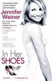 In Her Shoes MovieTie-in