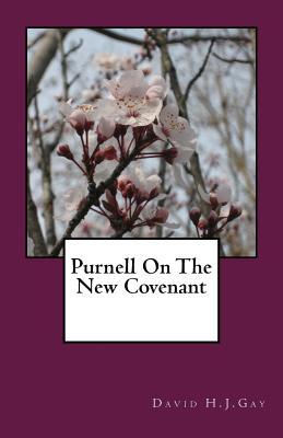 Purnell on the New Covenant