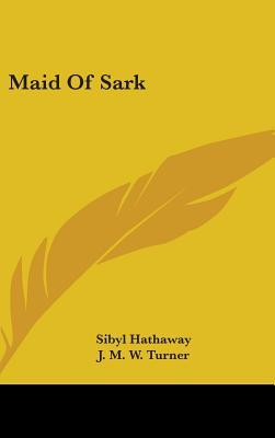 Maid of Sark