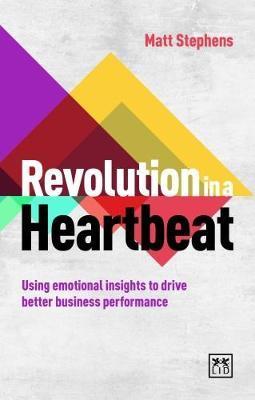 Revolution in a Heartbeat