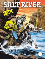 Tex n. 627