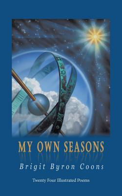 My Own Seasons