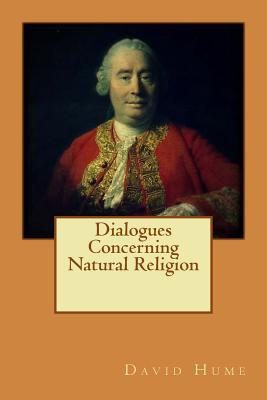 Dialogues Concerning...