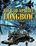 AH-64 D Apache Longbow