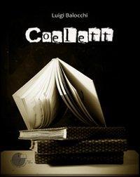 Coelett. Liber de l'Ecclesiaste in una lengua di part del Tesin