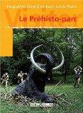 Le Préhisto-parc