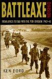 Battle-axe division