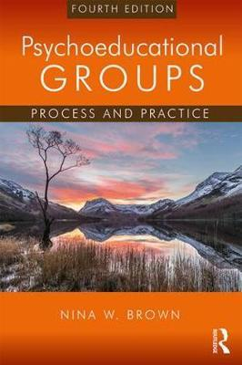 Psychoeducational Groups