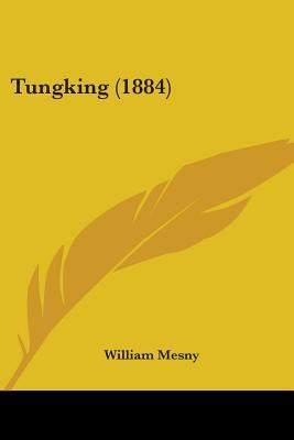 Tungking (1884)