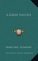 A Great Success