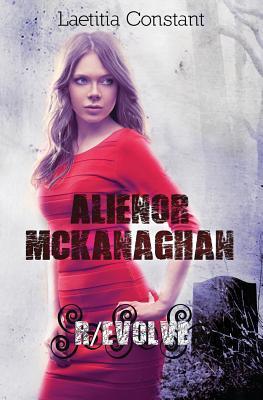 Alienor McKanaghan - 3