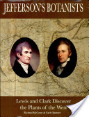 Jefferson's Botanists