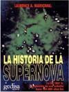 Historia de la supernova