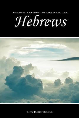 Hebrews KJV