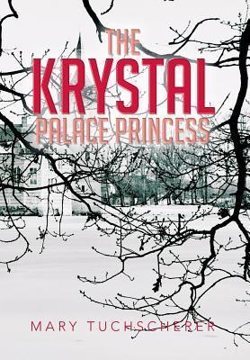 The Krystal Palace Princess