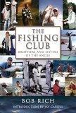 The Fishing Club