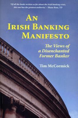 An Irish Banking Manifesto