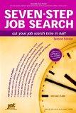 Seven-Step Job Searc...