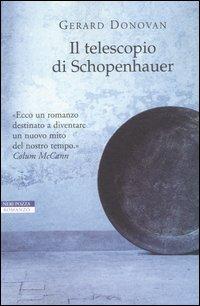 Il telescopio di Schopenhauer