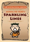 Tabo's Sparkling Lines