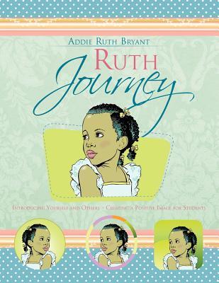 Ruth Journey