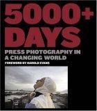 5000+ Days